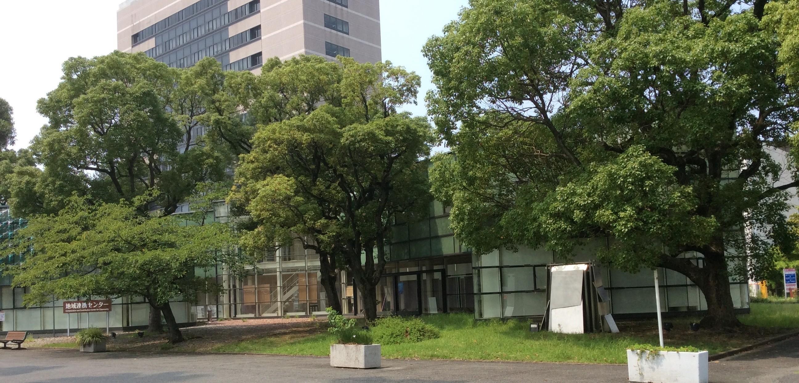 リノベーションまちづくり学会in 大阪 公開プレゼンテーションのご案内